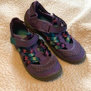 Cute Girls Sandals